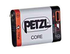 Batería Petzl Core recargable