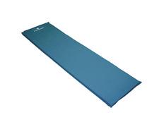 Autohinchable Ferrino Bluenite 180x63x3,8