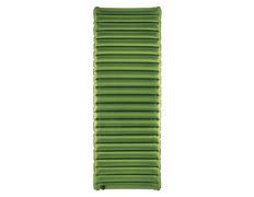 Autohinchable Ferrino Sweel Sleep 193x70x9,5 cm