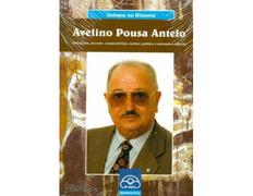 Avelino Pousa Antelo. Galeguista, docente, cooperativista