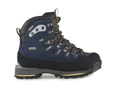 Bota Bestard Goretex Advance K Pro Lady Azul