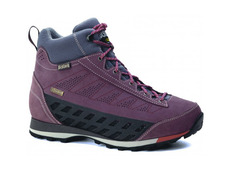 Bota Bestard Goretex Galaxy Lady