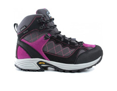 Bota Bestard Goretex Speed Hiker Lady