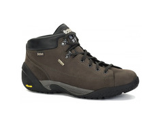 Bota Goretex Bestard Travel Marrón