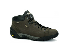Bota Goretex Bestard Travel Oliva