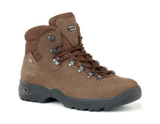 Bota Zamberlan GTX Willow 212 Marrón