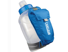 Botellín Camelbak Arc Quick Grip 0.3 l.