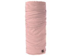 Braga Lana Merino Pink Light 5008
