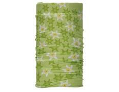 Braga Wind Edelweiss Green 1258