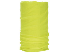 Braga Wind Mint Fluor 1289