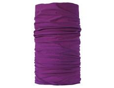 Braga Wind Mint Purple 1290