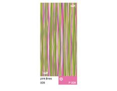 Braga Wind Pink Lines 1009