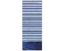 Braga Wind Polar Thermal + Lines 4144