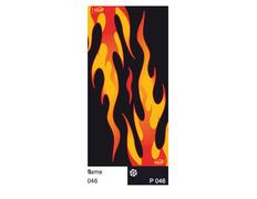 Braga Wind Polarwind Flame WP046
