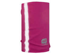 Braga Wind Reflect Pink 61183