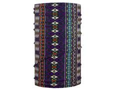 Braga Wind Thermolite Inca Purple 3051