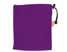 Braga Wind Tubb Liso Purple 100020