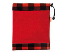 Braga Wind Tubb Red/Logger 1025177