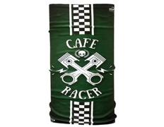 Braga Wind Tubularwind Cafe Racer 1061