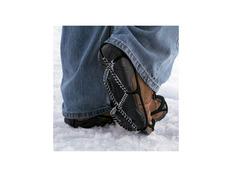 Cadenas Yaktrax Walker para Zapatos