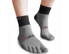 Calcetines dedos OS2O Trail