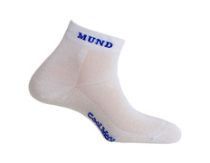 Calcetines Mund Cycling