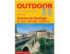 Camino de Santiago - Outdoor (English)