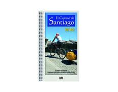 El Camino de Santiago en Bici - Sua Ediciones