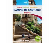Camino de Santiago de cerca - Lonely Planet