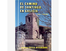 El Camino de Santiago en Galicia