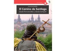 El Camino de Santiago - Guía de bolsillo