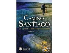 Camino de Santiago. Guía práctica del Peregrino Jacobeo