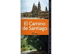 El Camino de Santiago - Guías Ecos