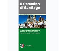 Il Camino di Santiago - Guide Verdi de Europa e del Mondo