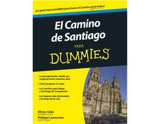 El Camino de Santiago para Dummies