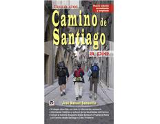 Camino de Santiago a Pie - Tutor
