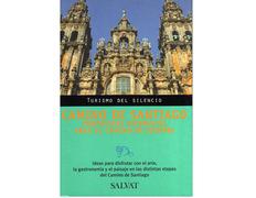 Camino de Santiago. Propuestas Diferentes