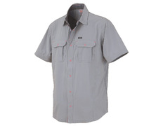 Camisa Trango Akirc 115