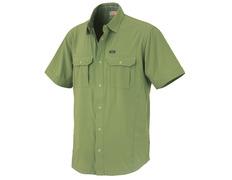 Camisa Trango Akirc 127