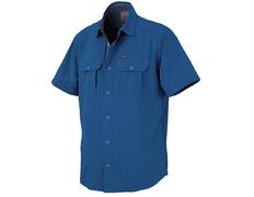 Camisa Trango Akirc 136