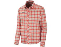 Camisa Trango Ammer 320