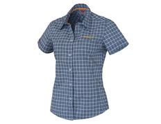 Camisa Trango Arvo 830