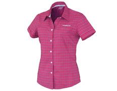 Camisa Trango Arvo 840