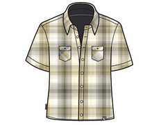 Camisa Trango Calvia 050