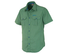 Camisa Trango Cotug 810