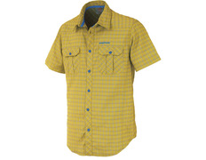 Camisa Trango Cotug 820