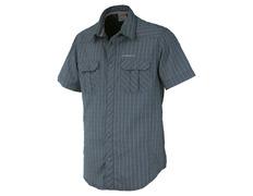 Camisa Trango Cotug 830
