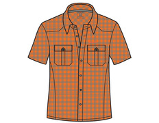 Camisa Trango Cotug 870