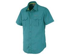 Camisa Trango Cotug 880