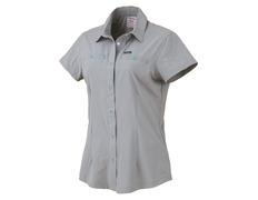 Camisa Trango Crika 110